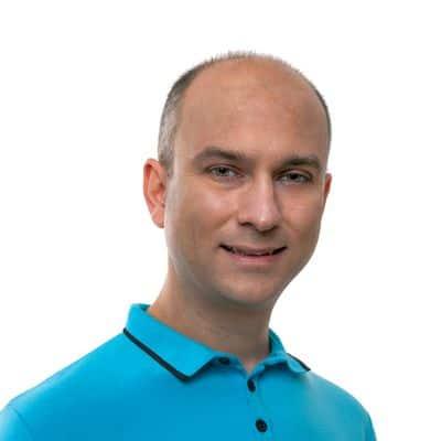 Hausarzt Dr. med. Ralph Jäger Facharzt für Allgemeinmedizin, Notfallmedizin